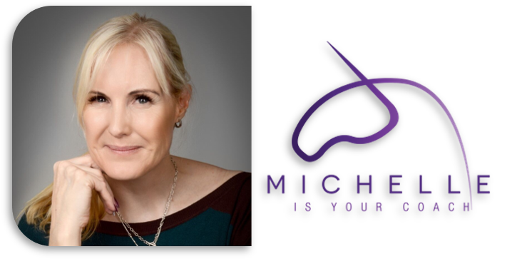 Michelle Nolting logo