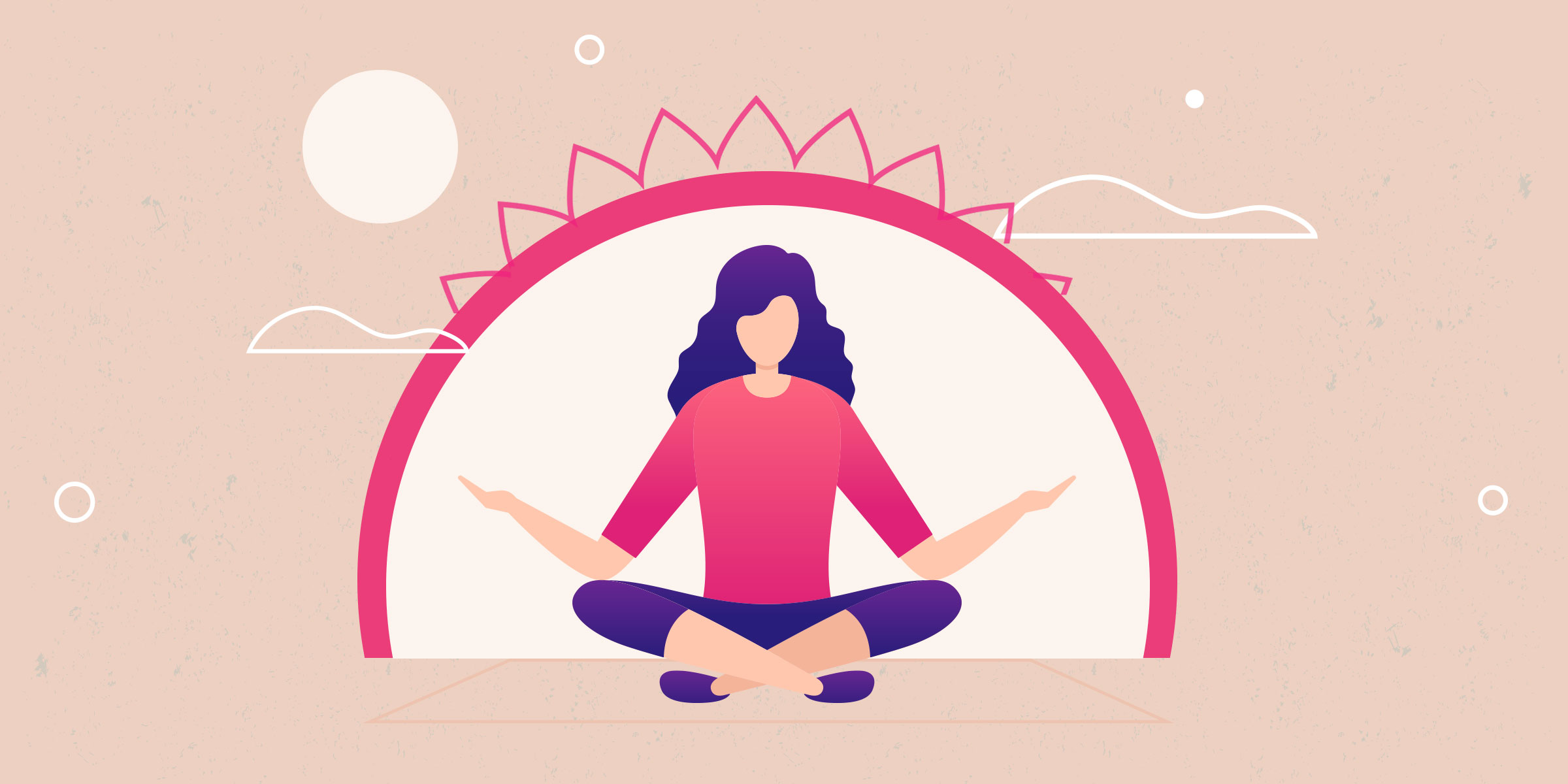 Meditation – Catalyst for Productivity
